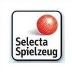 Selecta Spielzeug - made in germany